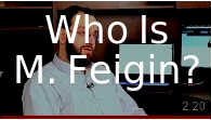 who-is-michael-feigin-patent-lawyer